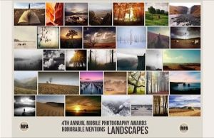 Landscapes Category